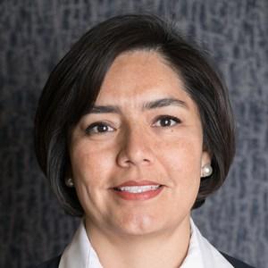 Mónica Zea Espinosa's Profile Photo