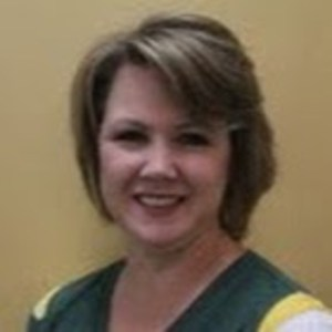 Stacy  McNeely`s profile picture