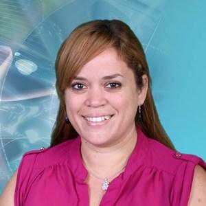 Gilda Suarez's Profile Photo