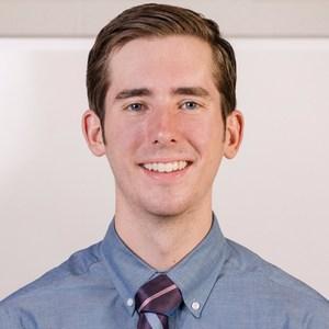 JP Ideker's Profile Photo