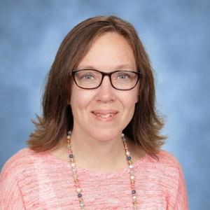 Christine Clifford's Profile Photo