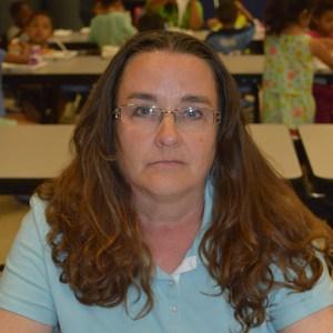 Judy Bates's Profile Photo