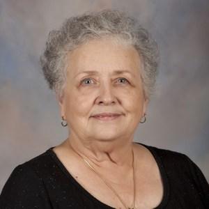 Sharon Harris's Profile Photo