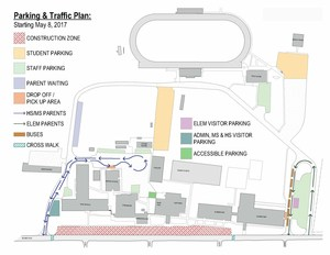 Map--Parking-Traffic Plan (1).jpg