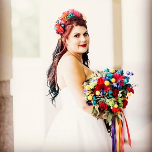 Heather Warncke's Profile Photo