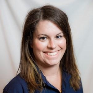 Jennie Fazio's Profile Photo