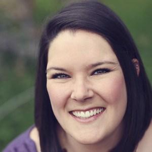 Kate Oltz's Profile Photo