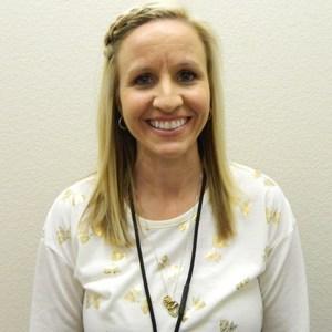 Michelle King's Profile Photo