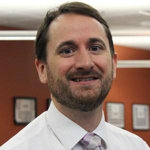 Tim Smit's Profile Photo