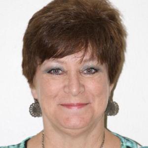 Nell Coley's Profile Photo