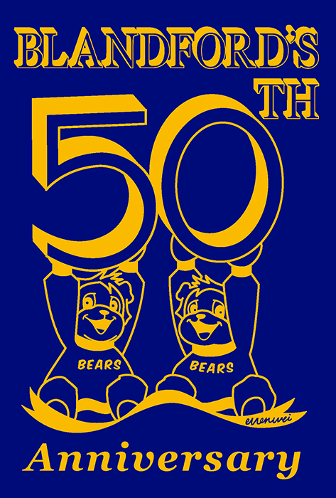 50th Anniversary Blandford_s Final 11_30_12.jpg