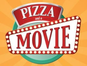 415123_pizza-and-movie.jpg