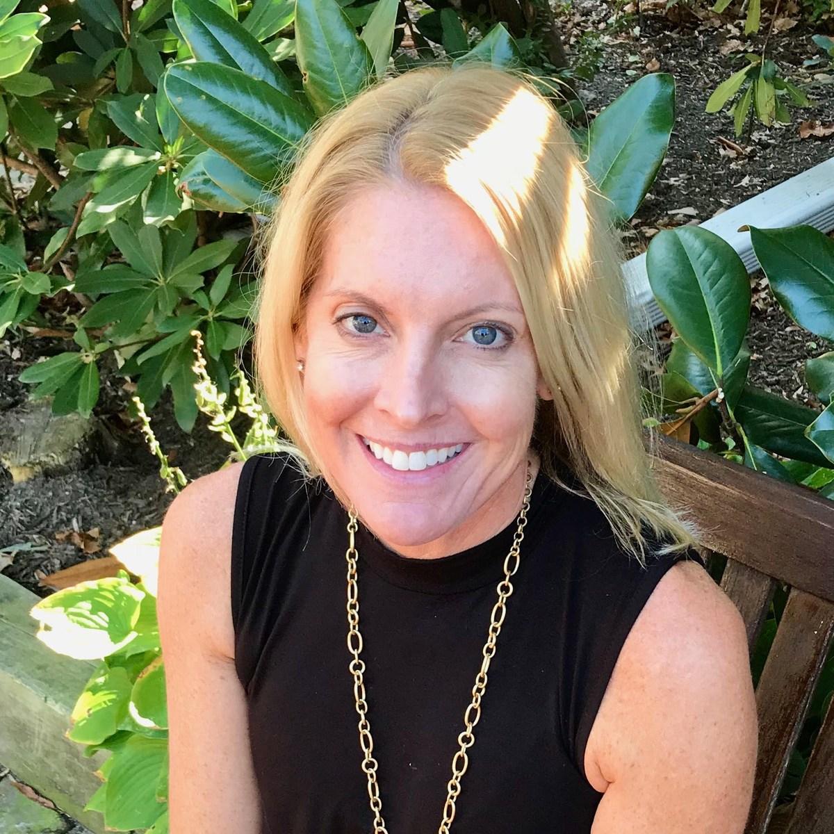 Denise DeMarco's Profile Photo
