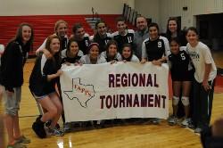 Volleyball Photo Regionals.jpg