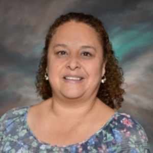 Teresa partida's Profile Photo
