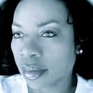 Sheila Diggs's Profile Photo