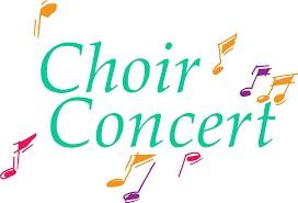 Choir Concert Thumbnail Image