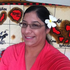 Norma Gonzalez's Profile Photo