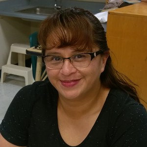 Lorena Martinez's Profile Photo