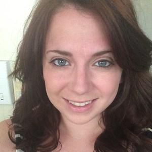 Danielle Bittleman's Profile Photo