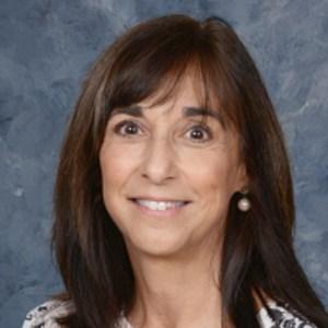 Denise Solensky's Profile Photo
