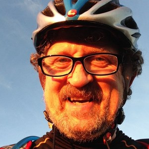 Malcolm Pringle's Profile Photo