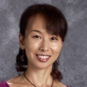 Tomiko Kimura's Profile Photo