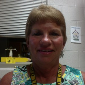 Tammy Grove's Profile Photo