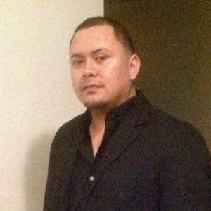Edwin Ucelo's Profile Photo