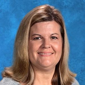 Stacy Wheat's Profile Photo