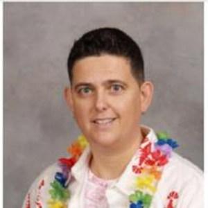 JJ Turner - McMullen's Profile Photo