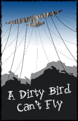 Dirty Bird 2.jpg