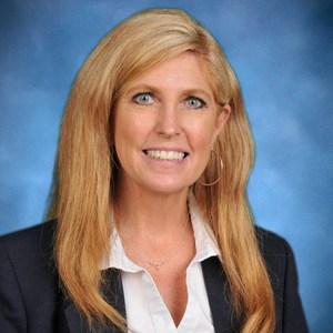 Laura Carr's Profile Photo