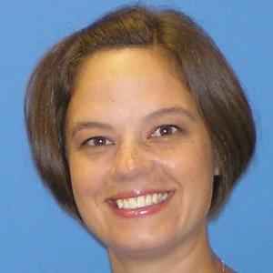 Amanda Stravers's Profile Photo