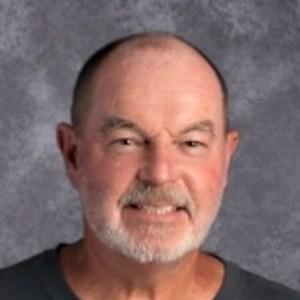 Peter Montross's Profile Photo