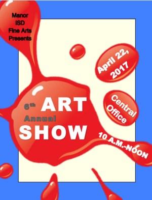 ArtShow.PNG