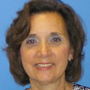 Janice Figel's Profile Photo