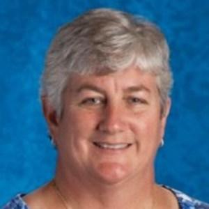 Barb Loughman's Profile Photo