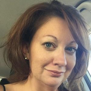 Liza James's Profile Photo