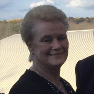 Sharon Holsten's Profile Photo