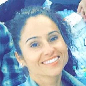 Ana Onaindia's Profile Photo