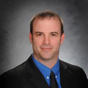 Timothy Lambert's Profile Photo
