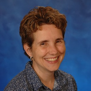 Jennifer Loffink's Profile Photo