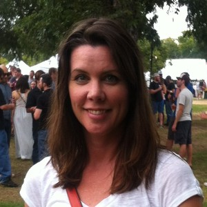 Katharine Poole's Profile Photo