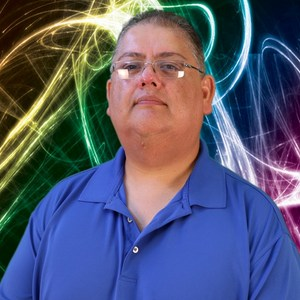 David Marinez's Profile Photo