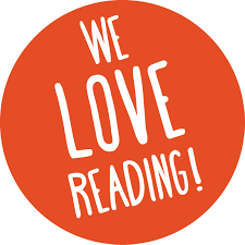 We love reading.png