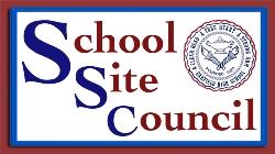 SSC-Logo.jpg