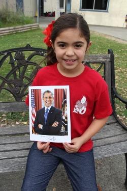 AlyssaPresidentPhoto.jpg