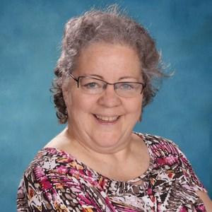 Suzanne Degere-Lenhoff's Profile Photo