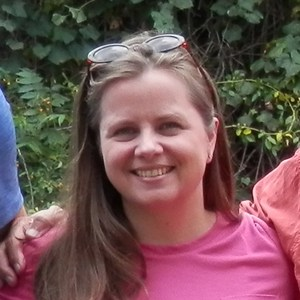 Jennifer Burleson's Profile Photo
